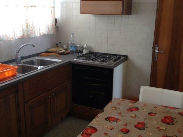 Appartamento in affitto a Perugia, Porta S.susanna, Porta Sole, Porta S.angelo, Arredato, 80 mq - Foto 14