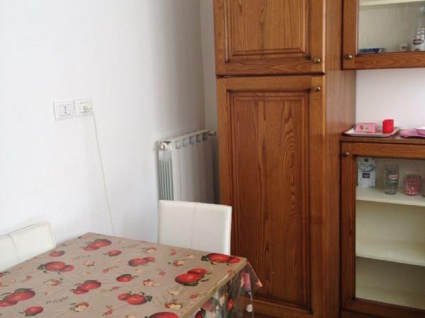 Appartamento in affitto a Perugia, Porta S.susanna, Porta Sole, Porta S.angelo, Arredato, 80 mq - Foto 13