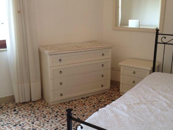 Appartamento in affitto a Perugia, Porta S.susanna, Porta Sole, Porta S.angelo, Arredato, 80 mq - Foto 7