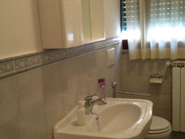 Appartamento in affitto a Perugia, Porta S.susanna, Porta Sole, Porta S.angelo, Arredato, 80 mq - Foto 4