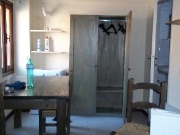 Appartamento in affitto a Perugia, Porta S.susanna, Porta Sole, Porta S.angelo, Arredato, 45 mq - Foto 10
