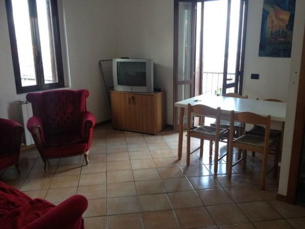Appartamento in affitto a Perugia, Porta S.susanna, Porta Sole, Porta S.angelo, Arredato, 80 mq - Foto 11