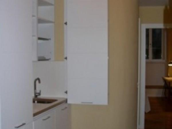 Appartamento in affitto a Perugia, Morlacchi, Arredato, 60 mq - Foto 12