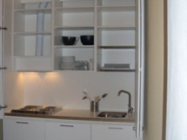 Appartamento in affitto a Perugia, Morlacchi, Arredato, 60 mq - Foto 5