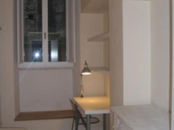 Appartamento in affitto a Perugia, Morlacchi, Arredato, 60 mq - Foto 9