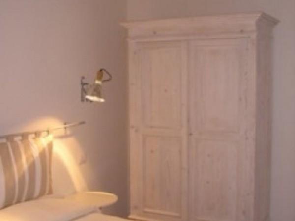 Appartamento in affitto a Perugia, Morlacchi, Arredato, 60 mq - Foto 10