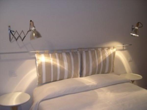 Appartamento in affitto a Perugia, Morlacchi, Arredato, 60 mq - Foto 11