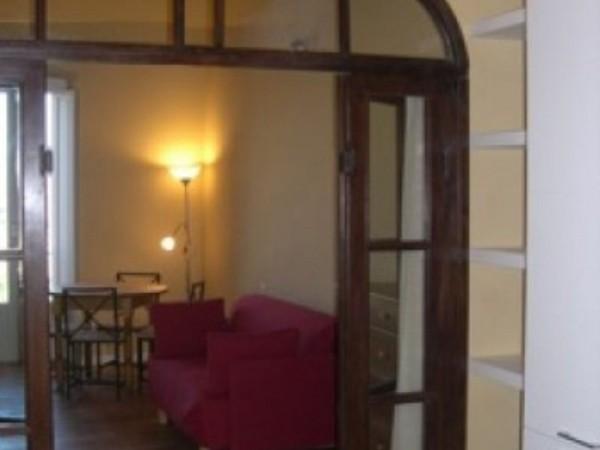 Appartamento in affitto a Perugia, Morlacchi, Arredato, 60 mq