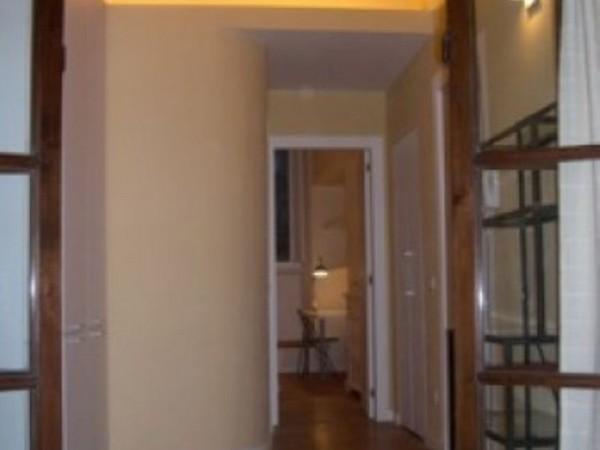 Appartamento in affitto a Perugia, Morlacchi, Arredato, 60 mq - Foto 13