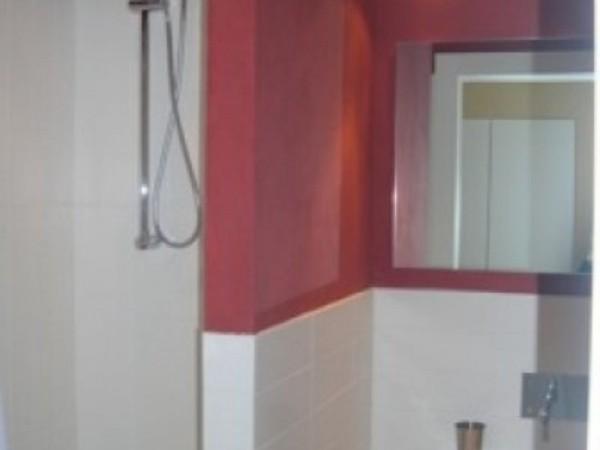 Appartamento in affitto a Perugia, Morlacchi, Arredato, 60 mq - Foto 7