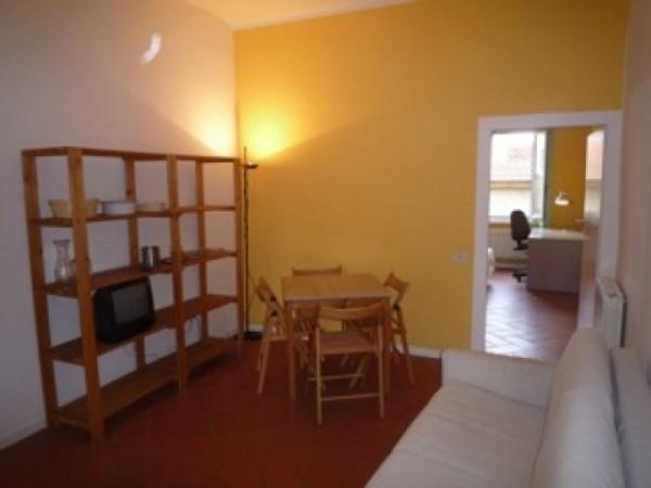 Appartamento in affitto a Perugia, Porta S.susanna, Porta Sole, Porta S.angelo, Arredato, 45 mq - Foto 15