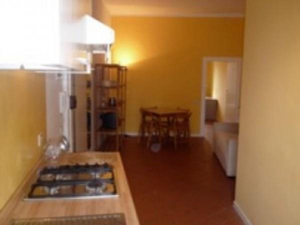 Appartamento in affitto a Perugia, Porta S.susanna, Porta Sole, Porta S.angelo, Arredato, 45 mq - Foto 16