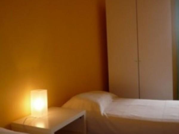 Appartamento in affitto a Perugia, Porta S.susanna, Porta Sole, Porta S.angelo, Arredato, 45 mq - Foto 14