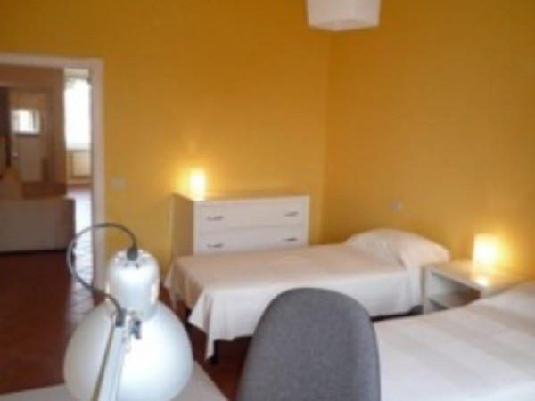 Appartamento in affitto a Perugia, Porta S.susanna, Porta Sole, Porta S.angelo, Arredato, 45 mq - Foto 13