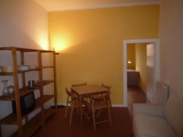 Appartamento in affitto a Perugia, Porta S.susanna, Porta Sole, Porta S.angelo, Arredato, 45 mq - Foto 12
