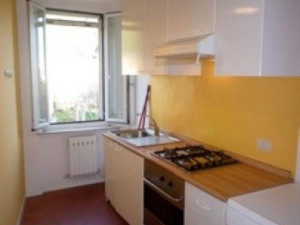 Appartamento in affitto a Perugia, Porta S.susanna, Porta Sole, Porta S.angelo, Arredato, 45 mq - Foto 11