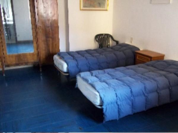 Appartamento in affitto a Perugia, 14 Sett, Arredato, 65 mq - Foto 7