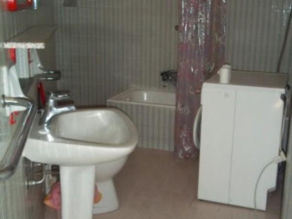Appartamento in affitto a Perugia, 14 Sett, Arredato, 65 mq - Foto 4