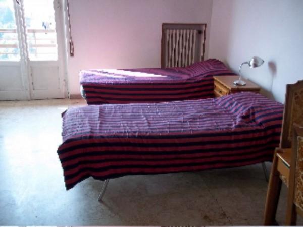 Appartamento in affitto a Perugia, 14 Sett, Arredato, 65 mq - Foto 8