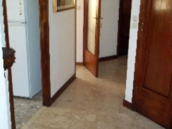Appartamento in affitto a Perugia, 14 Sett, Arredato, 65 mq - Foto 6