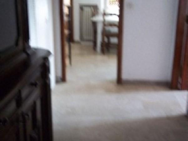 Appartamento in affitto a Perugia, 14 Sett, Arredato, 65 mq - Foto 10