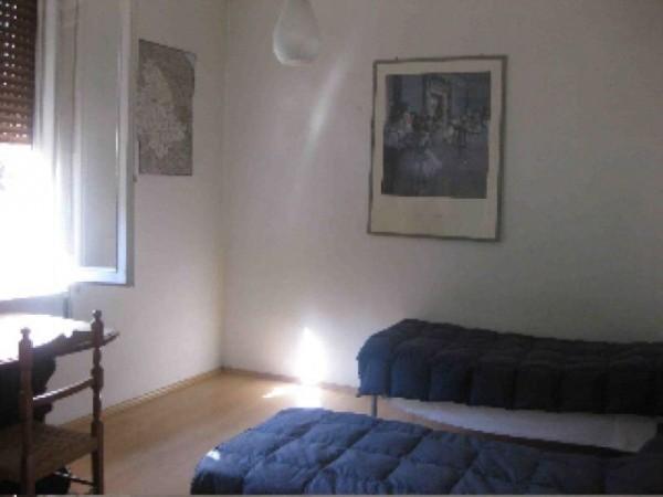 Appartamento in affitto a Perugia, 14 Sett, Arredato, 65 mq - Foto 3