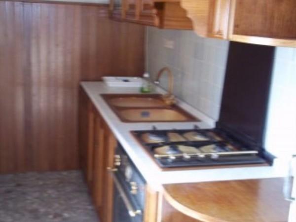 Appartamento in affitto a Perugia, 14 Sett, Arredato, 65 mq - Foto 5