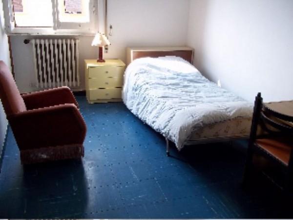 Appartamento in affitto a Perugia, 14 Sett, Arredato, 65 mq - Foto 9