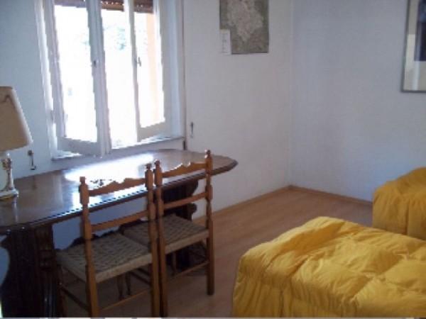 Appartamento in affitto a Perugia, Porta Eburnea, Porta S.pietro, Arredato, 80 mq - Foto 9