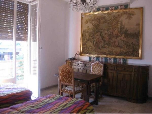 Appartamento in affitto a Perugia, Porta Eburnea, Porta S.pietro, Arredato, 80 mq - Foto 1