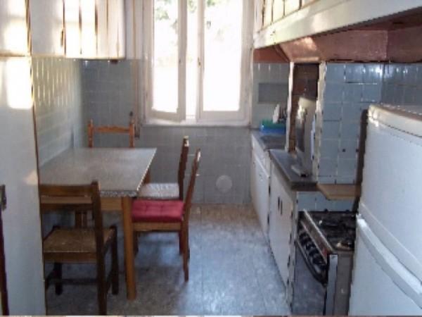 Appartamento in affitto a Perugia, Porta Eburnea, Porta S.pietro, Arredato, 80 mq - Foto 10