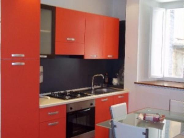 Appartamento in affitto a Perugia, Porta S.susanna, Porta Sole, Porta S.angelo, Arredato, 50 mq - Foto 11