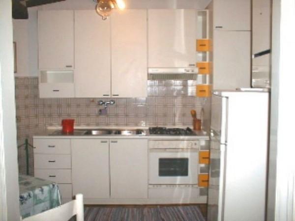 Appartamento in affitto a Perugia, Porta S.susanna, Porta Sole, Porta S.angelo, Arredato, 47 mq - Foto 5