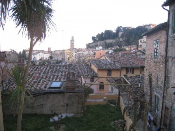 Appartamento in affitto a Perugia, Centro Storico, Arredato - Foto 8