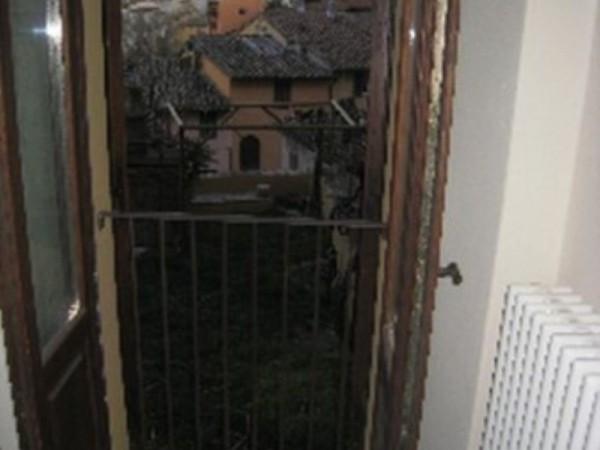 Appartamento in affitto a Perugia, Centro Storico, Arredato - Foto 9