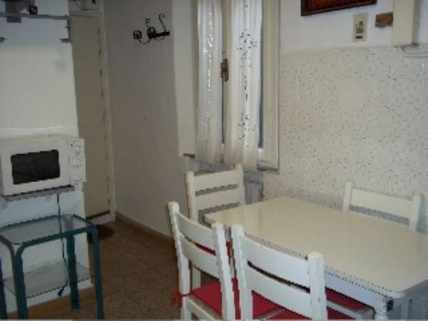 Appartamento in affitto a Perugia, Centro Storico, Arredato, 32 mq - Foto 9