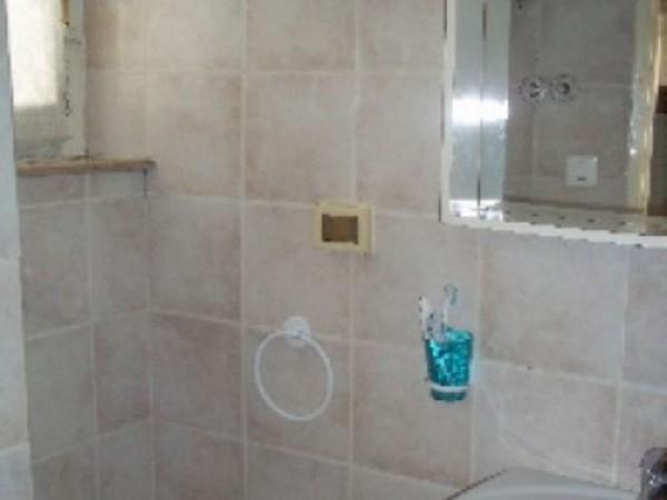 Appartamento in affitto a Perugia, Centro Storico, Arredato, 32 mq - Foto 3