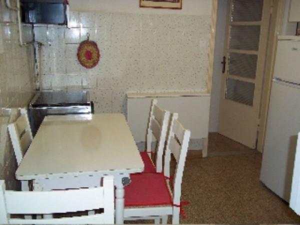 Appartamento in affitto a Perugia, Centro Storico, Arredato, 32 mq
