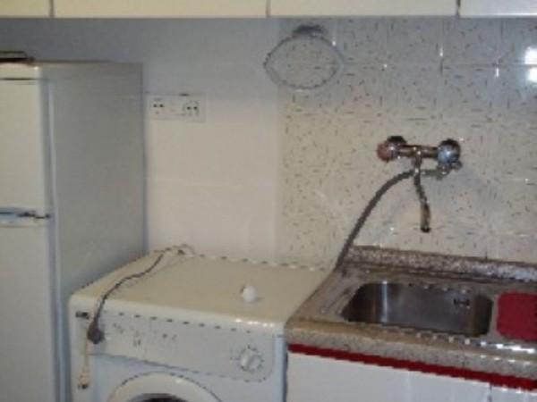 Appartamento in affitto a Perugia, Centro Storico, Arredato, 32 mq - Foto 10