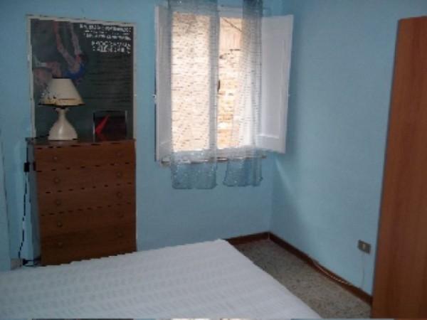 Appartamento in affitto a Perugia, Centro Storico, Arredato, 35 mq - Foto 4