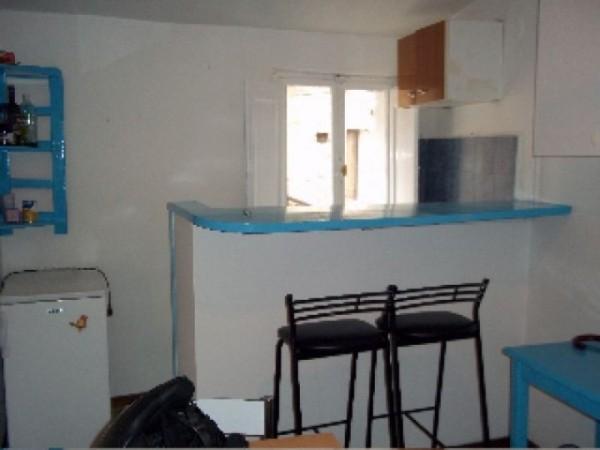 Appartamento in affitto a Perugia, Centro Storico, Arredato, 35 mq - Foto 10