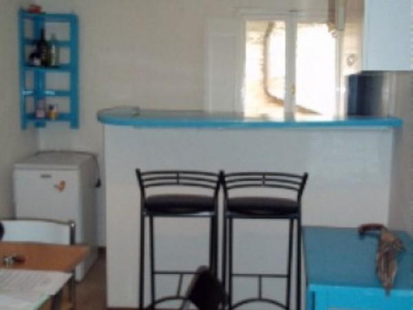 Appartamento in affitto a Perugia, Centro Storico, Arredato, 35 mq - Foto 9