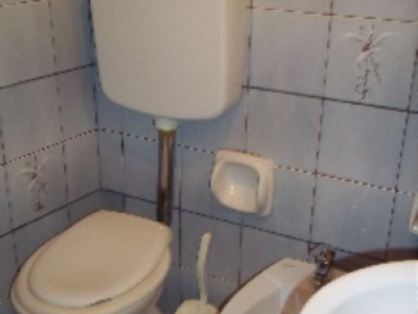 Appartamento in affitto a Perugia, Centro Storico, Arredato, 25 mq - Foto 5