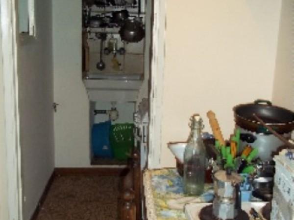 Appartamento in affitto a Perugia, Centro Storico, Arredato, 25 mq - Foto 1