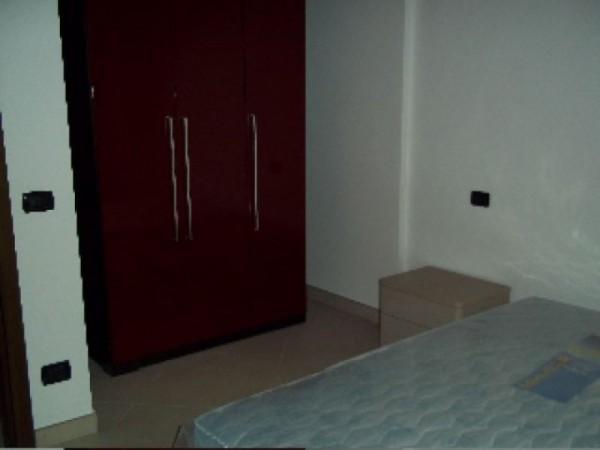 Appartamento in affitto a Perugia, Centro Storico, Arredato, 60 mq - Foto 3