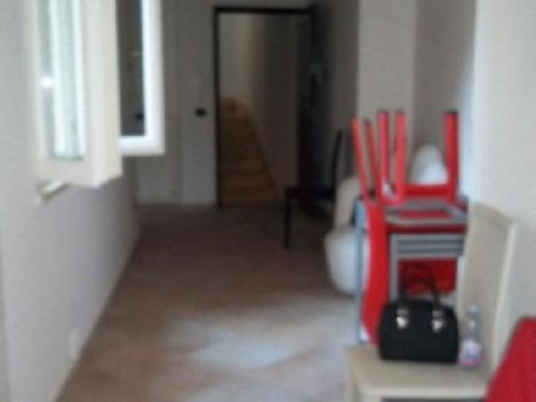Appartamento in affitto a Perugia, Centro Storico, Arredato, 40 mq - Foto 6