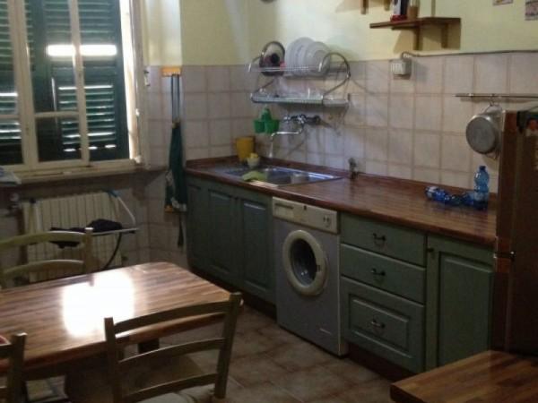 Appartamento in affitto a Perugia, Prepo, Arredato, 100 mq - Foto 5