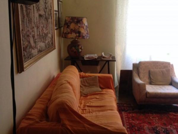 Appartamento in affitto a Perugia, Prepo, Arredato, 100 mq - Foto 8