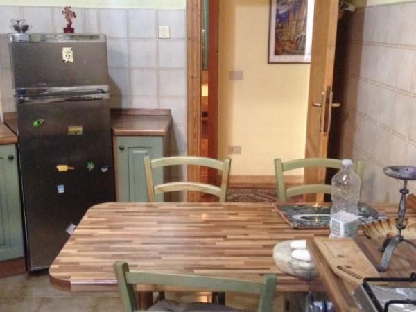 Appartamento in affitto a Perugia, Prepo, Arredato, 100 mq - Foto 4