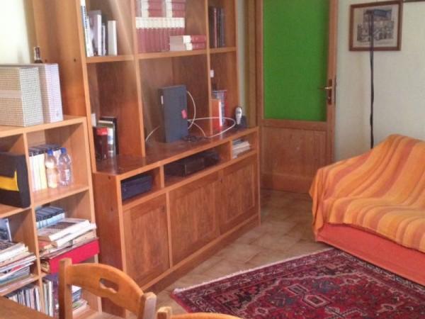 Appartamento in affitto a Perugia, Prepo, Arredato, 100 mq